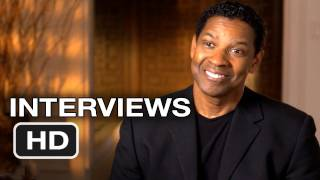 Safe House Interviews - Denzel Washington, Brendan Gleeson, Ryan Reynolds (2012) HD Movie