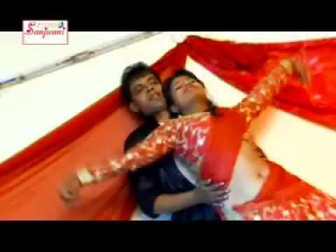 kahe sejiya sajailu bar bar bhaiya super hot sexi bhojpuri hit song manua thakur