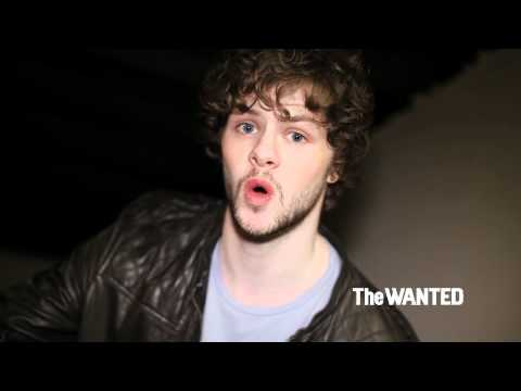 #WantedWednesday - Chasing The Sun Behind The Scenes (pt. II)