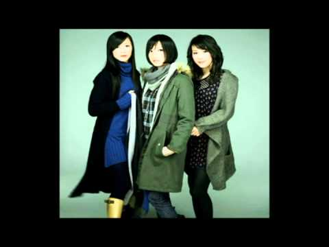 Japanese Technopop Megamix 2012