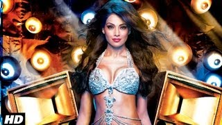 Bipasha Basu: Bipasha Song from Jodi Breakers