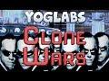 Minecraft Mods - Cloning - YogLabs