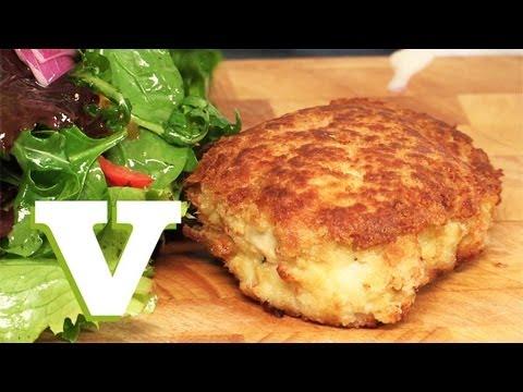 Chicken Kiev: Retronomy