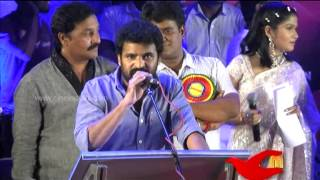 Thalaivan Audio Launch 02