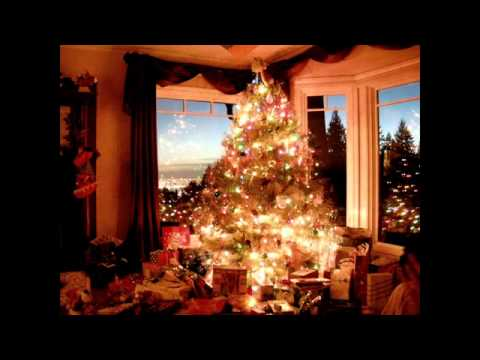 Cao cung lên – Nhạc Giáng Sinh