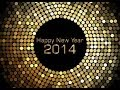 Sagittarius Yearly Forecast 2014