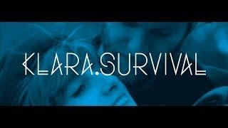 KLARA (Klára Vytisková) - Survival