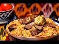 Вкусно и Просто: вкусный рецепт узбекского плова на костре для начинающих!