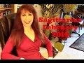Sagittarius February 2014 Astrology