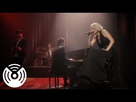 Karen Souza - Creep (Live)