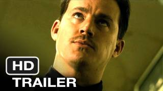 The Son of No One (2011) Movie Trailer - HD