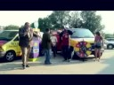 Prize Patrol Video