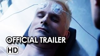 Ice Soldiers Official Trailer (2013) HD