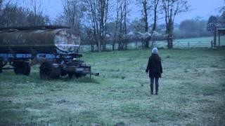 God's Own Country - Edinburgh Trailer 2014