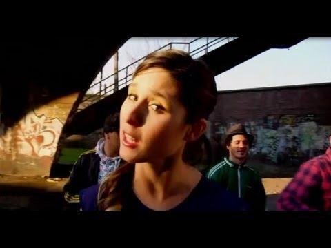 Latin Bitman - Help Me (feat. Francisca Valenzuela)