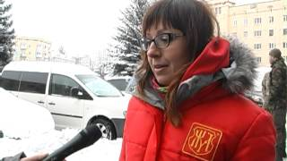 Работники фабрики ЖЛ требуют уволить Лилию Куришко