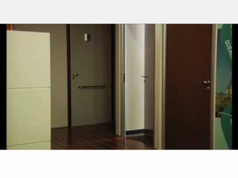 DOCTV SP III - O Último que sair fecha a porta