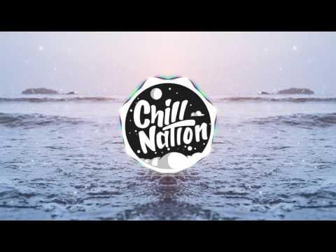 Blackbear - Girls Like U (Tarro Remix) - UCM9KEEuzacwVlkt9JfJad7g