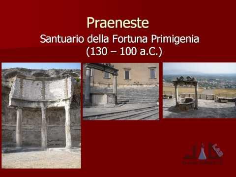 videocorso archeologia e storia dell'arte romana - lez 2 - parte 5 - www.vidlab.it