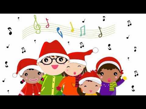 LEISE RIESELT DER SCHNEE Kinderlieder Deutsch Kindergarten, Kinder Weihnachtslieder Deutsch 2011