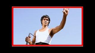 Breaking News | 'Puthiya Brucelee' trailer: This martial arts hero speaks in Tamil