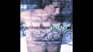 Corey Hart - Everytime You Smile (1998)