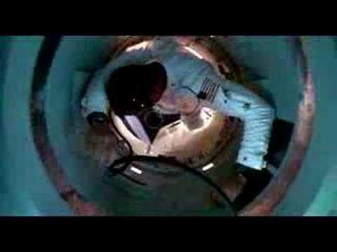 Apollo 13- Original Theatrical Trailer