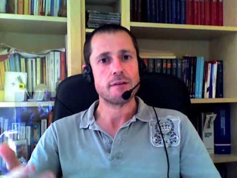 Paolo Tucci - Riflessione su fenomeno emigrazione sud-nord Italia