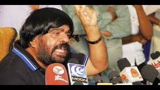 Watch T Rajendar Lodges Complaint Against Nayanthara | Simbu's Idhu Namma Aalu Movie Problem Red Pix tv Kollywood News 01/Sep/2015 online