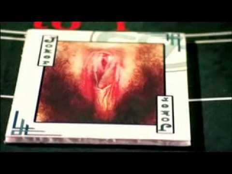 Sexually Transmitted Infections - Embarrassing Bodies.flv