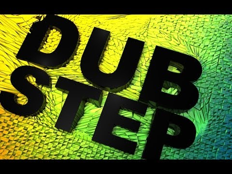 New! Best Dubstep Mix OCTOBER 2012