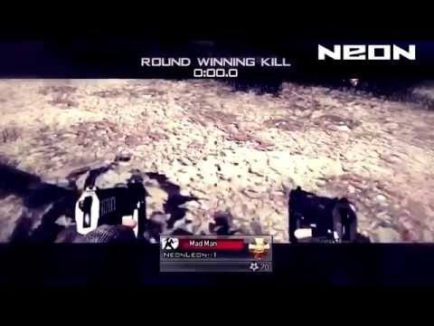 """Aequitas"" 