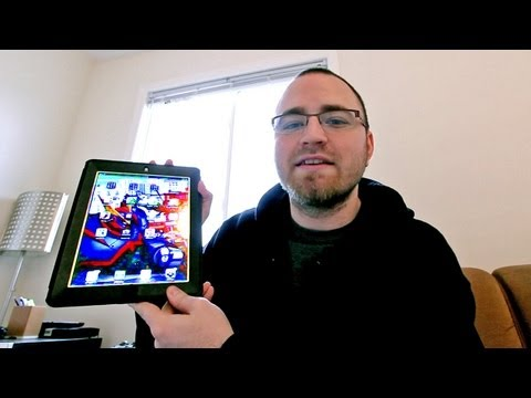 GUY THROWS iPad OUT WINDOW! - UCsTcErHg8oDvUnTzoqsYeNw