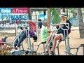 Орёл и Решка. Кругосветка - Хайнань. Китай (1080p HD)