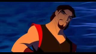 Sinbad: Legend of the Seven Seas Trailer