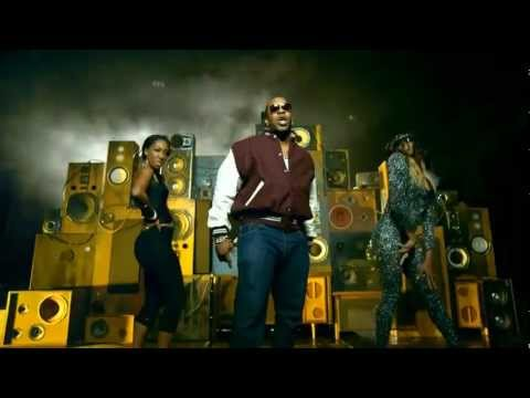 Hip Hop Hiphop เพลงฮิปฮอป