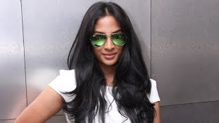 Watch Sriya Reddy at Chennai Turns Pink Launch Red Pix tv Kollywood News 21/Apr/2015 online