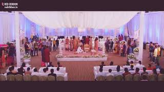 Gujarati Wedding In Goa/official Trailer/2018 Gujarati Film/Most Entertaining Film Of 2018