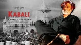 Watch A New Villain Joins Superstar Rajini's Kabali Red Pix tv Kollywood News 02/Sep/2015 online