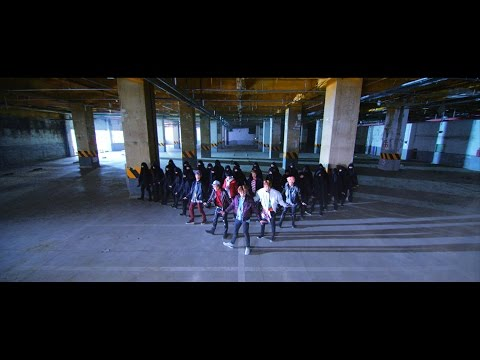 Not Today (Choreography Version)