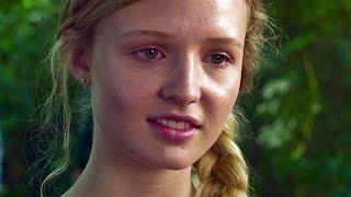 MORRIS AUS AMERIKA | Trailer & Filmclip [HD]