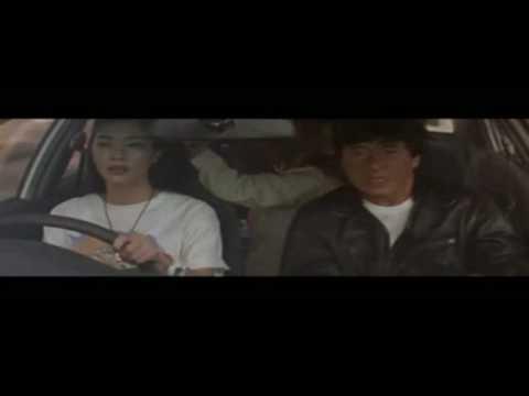 Jackie Chan-s Who am I-Evo Chase Scene (Hi-Def)