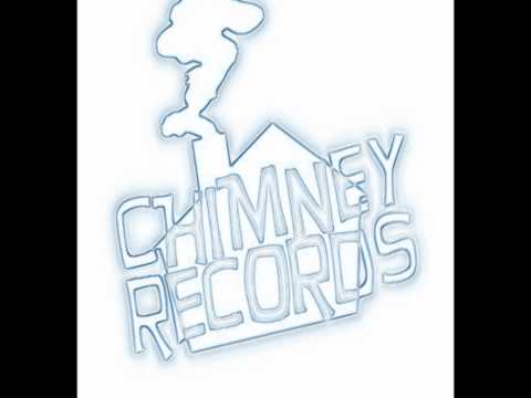 Star Bwoy Riddim Instrumental - Chimney Records December 2010