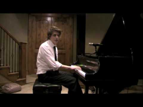 Josh Wright Piano TV - Rhythms