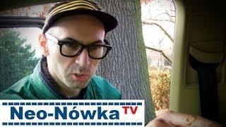 Neo-Nówka - Nazywali go Żółta Reklamówka: Pedał do dechy 2