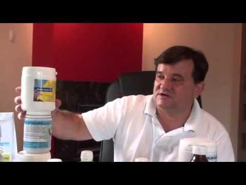Belgica de Weerd - produkty - część 3