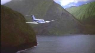 Jurassic Park 3 - Trailer