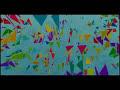 """Фрагмент с средины видео Fantasia 2000 - """"5th Symphony"""""""