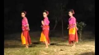 Photo Lagu Dolanan Anak Anak Jawa Ilir Ilir Jamuran Sluku Sluku Bathok Kodhok Ngorek