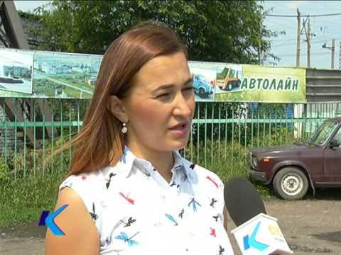 Свежие новости политика казахстана и мира